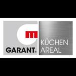 Grant Gruppe